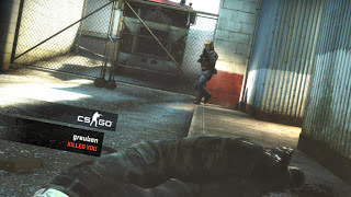 Download Counter Strike Global Offensive 2013 Repack Full Crack PC Game