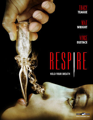 Regarder Respire en streaming vf