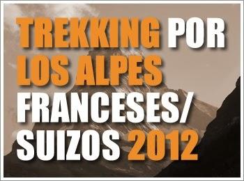 ALPES: