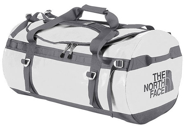 Bag North Face1