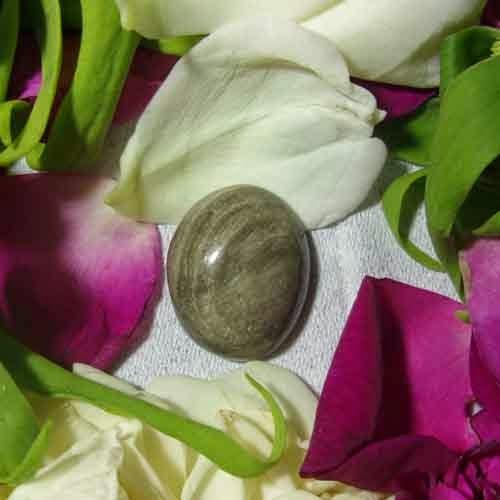 Batu Bertuah, Benda Peninggalan, Pusaka Kuno, Mustika Asli, Mustika Serat Jiwo