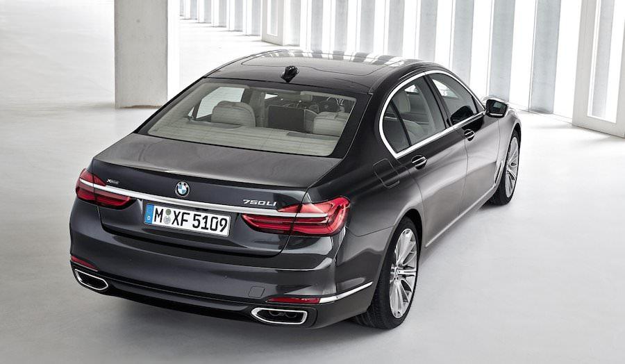 BMW bmw 7シリーズ 新型 : idea-webtools.com