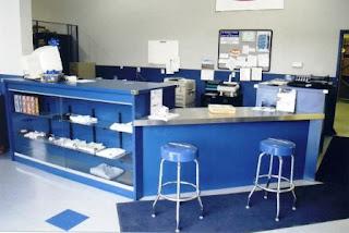 Lowongan Kerja Sales Counter HP, Lowongan Kerja Sales Counter Fotokopi, Lowongan Kerja Sales Counter Komputer, Lowongan Kerja Sales Counter Pulsa