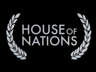 http://www.houseofnations.co.uk/