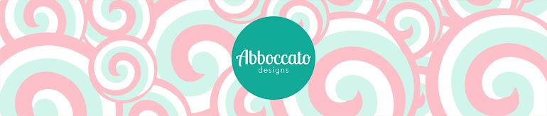 Abboccato Designs