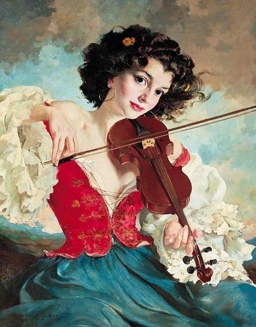 Música y pintura Musica+y+arte+(12)