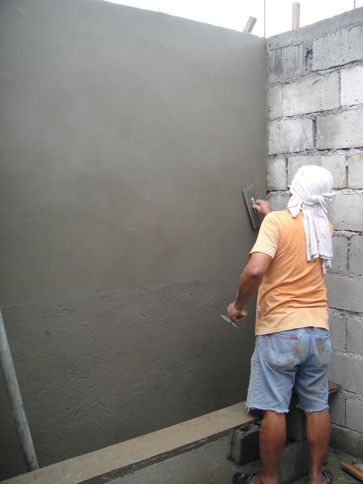 Philippines Design + Build Studio: Estudio Damgo - Week 9