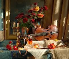 Violino Cigano