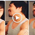 Peoples Champ, Manny Pacquiao singing 'Let It Go' from Disney's movie 'Frozen'