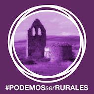 PROPUESTAS CONTRA LA DESPOBLACIÓN Y POR LA REACTIVACIÓN DE LA ESPAÑA RURAL INTERIOR