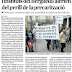 Regió 7 - Tots els directors d'escoles i instituts del Berguedà alerten del perill de la precarització