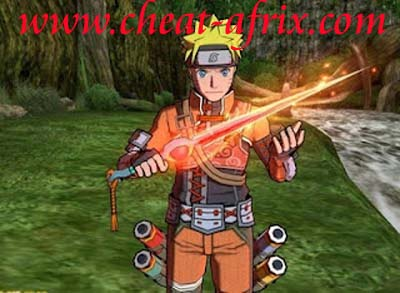 Chronicles cheat afrix free cheat game download game latest update