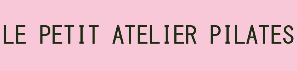Le Petit Atelier Pilates