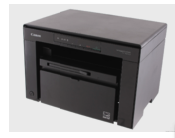 Canon ImageClass MF3010 Driver Download and Review 2016