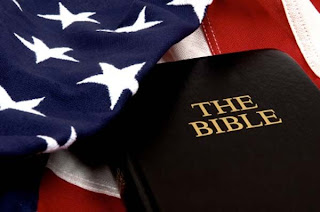 DeChristianization of America will Backfire and Bite its Liberal Advocates