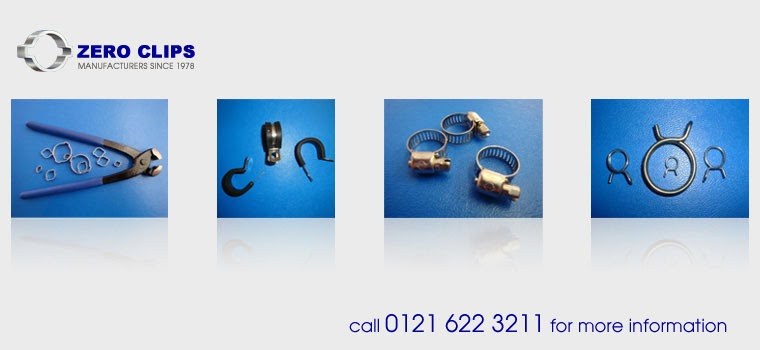 Zero Clips Ltd