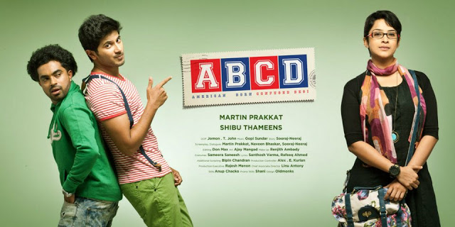 abcd new malayalam film mp3