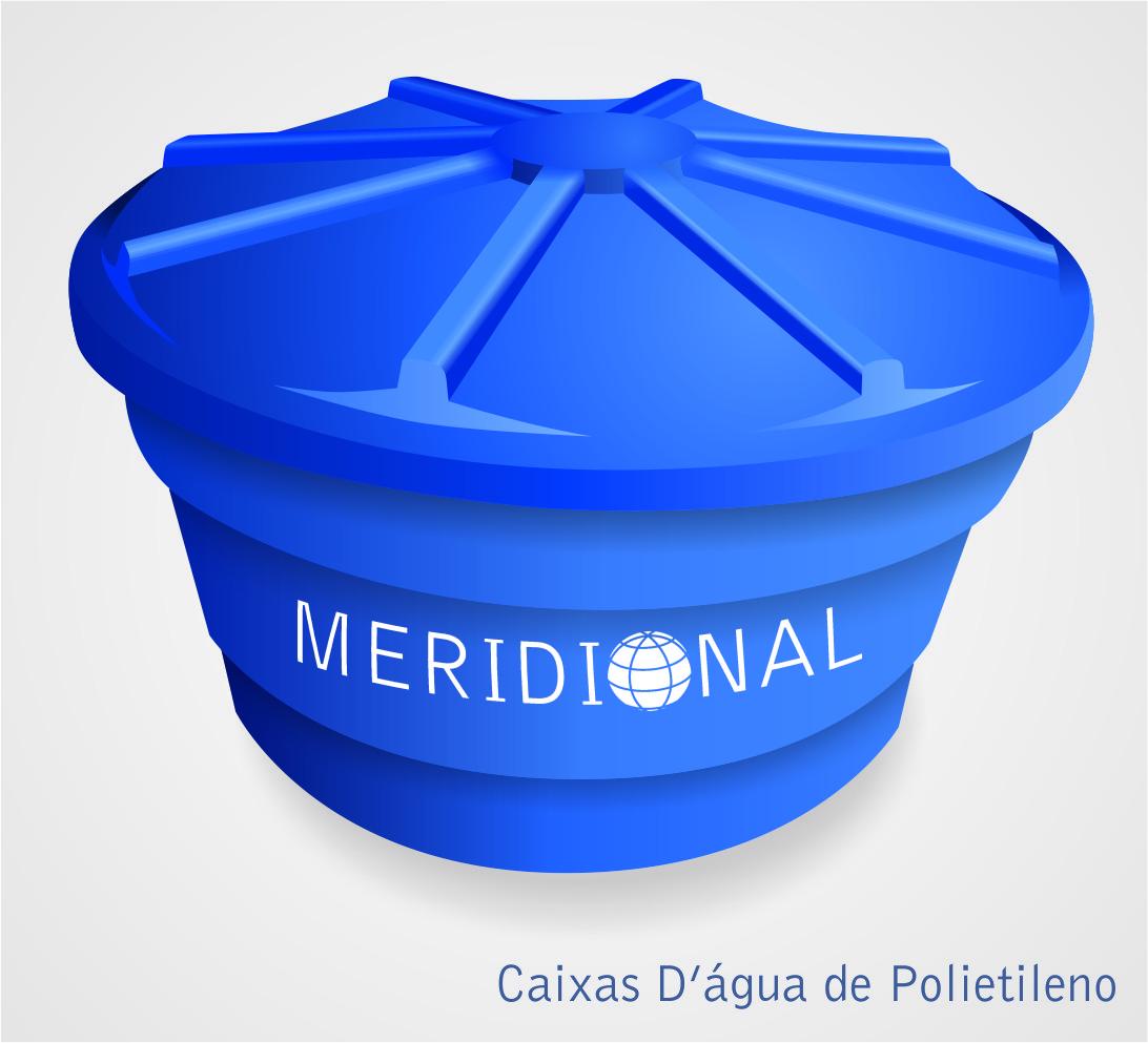 RS PVC® CANTONEIRAS PERFIL GUARDA VIVOS PLÁSTICAS PVC AÇO INOX RS  #3B4678 1092 993