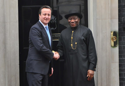 Nigerians To Start Paying Extra N750,000 To Enter UK