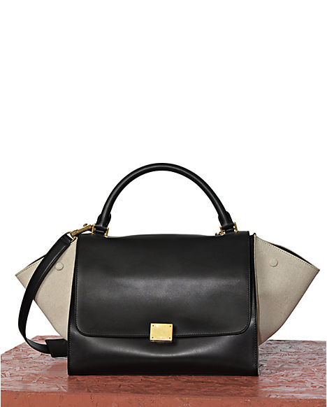 newest 85dc3 752a3 celine bag look for less - bdjobsall.com bfffe82ede