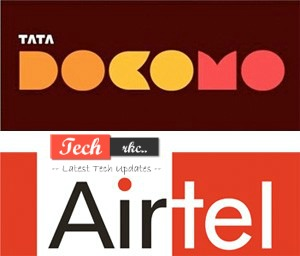 Free Hello Tunes Activation Trick For Airtel & Tata Docomo Users July 2015