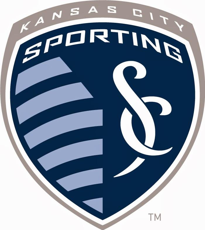 clubs sporting kansas city -#main
