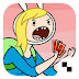 Card Wars - Adventure Time Card Game for Apple iPad, iPhone and iPod