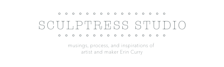 Sculptress Studio