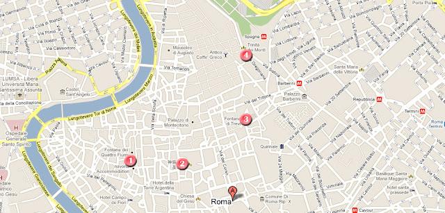 mapa-ruta-roma-dia-3