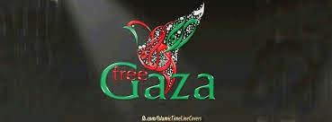 Save Ghazzah