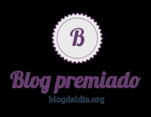Blog del Día 2019