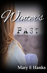 Winter's Past