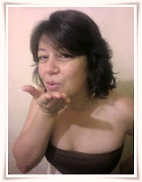 PATRÍCIA PINNA