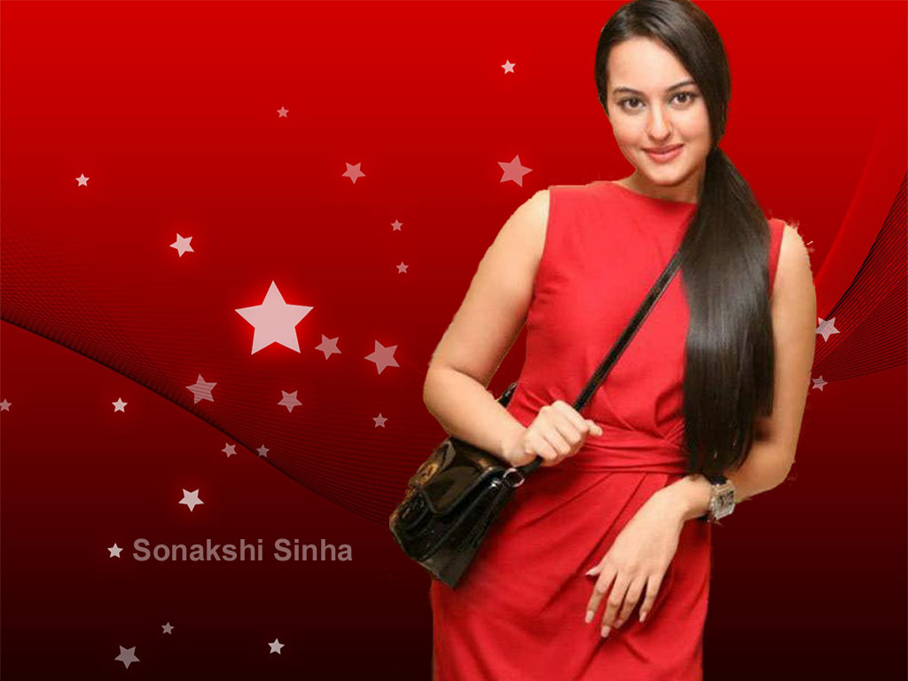 sonakshi sinha beautiful wallpapers