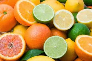 Vitamin C Plus Shaklee