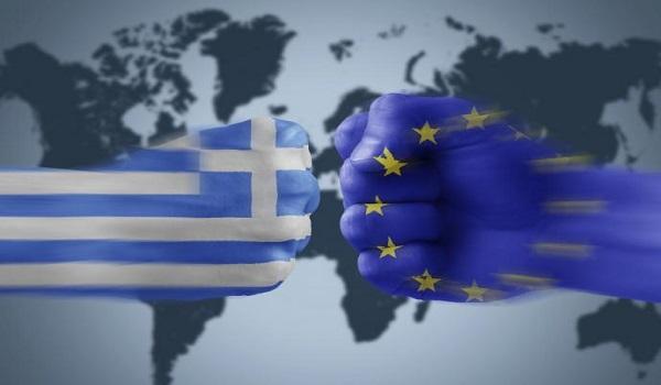Κορυφωνεται η διαπραγματευση στο Brussels Group