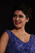 Samantha latest glam pics on Ramp-thumbnail-7