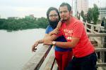 ^sweet couple^