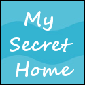 My secret home