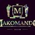 Download New Audio Makomando Jibebishe