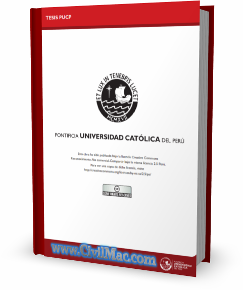 CivilMac, ETABS. ETABS 2013 , ETABS v09 , ANALISIS Y DISEÑO