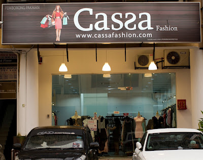 http://www.cassafashion.com/