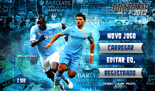 Skins Brasfoot 2012 - Página 2 Skin+Machestes+city+2012