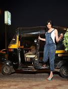Adah sharma latest glamorous photos-thumbnail-7
