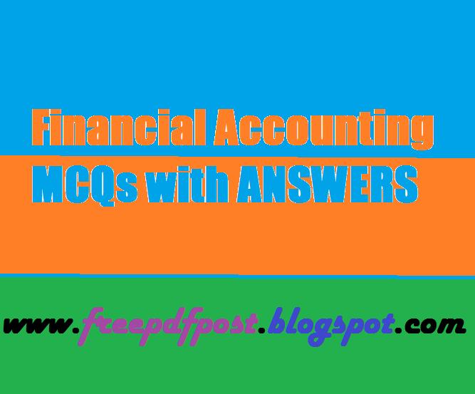 free financial accounting books pdf