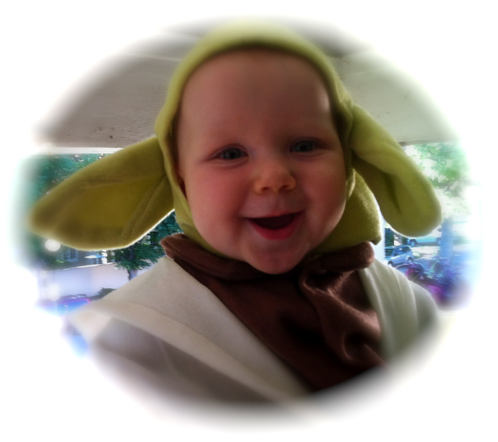 Halloween costume ideas and tips for babies toddlers and big kids!  sc 1 st  First Time Mom and Dad & Halloween costume ideas and tips for babies toddlers and big kids ...
