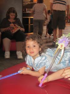 Princess Meghan