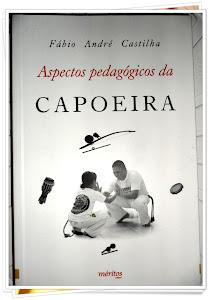 LIVRO DO FÁBIO CASTILHA