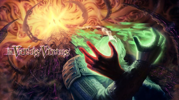 In Verbis Virtus PC Full