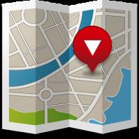 BeMaps nativo para BlackBerry 10 se ha actualizado a la versión 1.2.18.4190 en BlackBerry World y trae nuevas características, mejoras y correcciones. Para aquellos de ustedes que no están familiarizados con BeMaps, BeMaps 10 Pro es una aplicación nativa de Cascades con un simple diseño y es fácil de usar. BeMaps le permite explorar nuevos lugares, descubrir locales favoritos, y navegar a tu alrededor. Lo nuevo en la versión 1.2: Alta calificación y detalles del nivel de precisos a los resultados de búsqueda Mejora de la frecuencia de actualización del GPS mientras se mueve El mapa ahora se aleja para